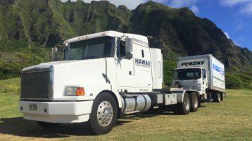 Home - Hawaii Towing Company Inc